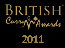 brit-curry-awards